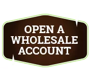 Open a Wholesale Account